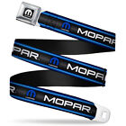 Seat Belt Buckle for Pants Men Women Kids Mopar WMP026 $23.95 USD on eBay