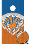 New York Knicks Cornhole Wrap Decal Sticker Smooth Surface Texture Single M2185 on eBay