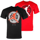 Nike Men's Air Jordan In Pursuit of Victory Graphic Athletic Wear Gym  T-Shirt $18.99 USD on eBay