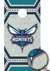 Charlotte Hornets Cornhole Wrap Decal Sticker Smooth Surface Texture Single 2197 on eBay