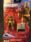 *** Masters Of The Universe *** Mega Construx - Action Figures