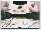 Check Out the Hottest 2013 Upper Deck Exquisite Football Cards 2