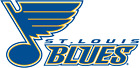 St Louis blues corn hole set of 2 decals ,Free shipping, Made in USA #2 $32.48 USD on eBay