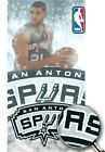 San Antonio Spurs Cornhole Wrap Decal Sticker Smooth Surface Texture Single LS on eBay