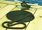Double Braid Nylon Dock Lines