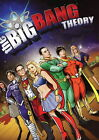 139869 THE BIG BAG THEORY COMIC Decor Wall Print Poster UK