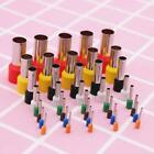 40pcs  Mini Clay Hole Cutters Polymer Ceramic Pottery Sculpting Punch Tools Diy image