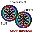 Kyпить Gran Board 3S Bluetooth Electronic Dartboard from Japan Fast Shipping NEW на еВаy.соm