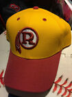 Washington Redskins NFL Vintage Collection Adjustable Hat Cap Men's Circle Logo $12.99 USD on eBay
