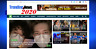 More images of Fully Automated ~ TRENDING NEWS NICHE ~ Amazon, Adsense, ClickBank Ready Website
