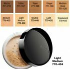 Avon Flawless Loose Powder Foundation