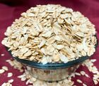 Organic Old Fashioned Rolled Oats & QuIck Instant Oatmeal Bulk Box Free Shipping