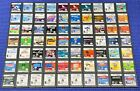 Nintendo DS Games Fun Pick & Choose DSi Lite 3DS 2DS Video Games Lot Cart Only