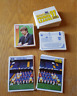Merlin Premier League 97 Stickers - Nos 1 to 208 and A to Z - pick from list