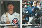 CHICAGO CUBS 2020 Topps Now Road to Opening Day *IN HAND* YOU PICK PR:443 on Ebay