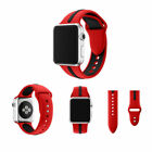 FixedPricesilicone wrist strap band bracelet replacement iwatch 3 for apple watch 42mm