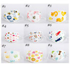 Reusable Face Mask Cover Children Infants - Limited Quantity Back In Stock 5/28