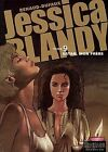 Jessica Blandy, Tome 9 : Satan, mon frère by Ren... | Book | condition very good