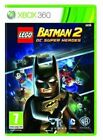 LEGO : Batman (1, 2, 3) - Pick | Xbox 360 PAL | Excellent & Fast Dispatch