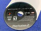 Sony PlayStation 2 Games Fun Pick & Choose PS2 Video Game 200 Lot TESTED PS3