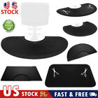 "1/2"" 7/8"" Barber Chair Salon Shop Floor Standing Anti-Fatigue Mat Hair Stylist"
