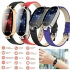 Bluetooth Smart Watch Sport ECG PPG Fitness Tracker Remote Camera for iPhone bluetooth camera ecg Featured fitness ppg remote smart sport tracker watch