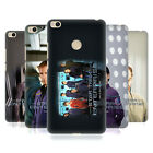 OFFICIAL STAR TREK ICONIC CHARACTERS ENT HARD BACK CASE FOR XIAOMI PHONES 2 on eBay