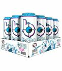 Vpx bang Energy Drinks Zero calories 24 Pack A pick flavor $39.5 USD on eBay