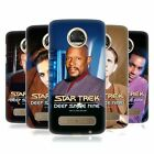 OFFICIAL STAR TREK ICONIC CHARACTERS DS9 BACK CASE FOR MOTOROLA PHONES 1 on eBay