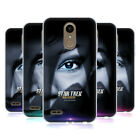 OFFICIAL STAR TREK DISCOVERY CHARACTER POSTERS GEL CASE FOR LG PHONES 2 on eBay