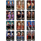 STAR TREK ICONIC CHARACTERS DS9 BLACK SLIDER CASE FOR APPLE iPHONE PHONES on eBay