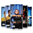 OFFICIAL STAR TREK ICONIC CHARACTERS VOY GEL CASE FOR BLACKBERRY PHONES on eBay