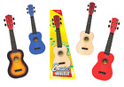 Encore UKULELE - 4 Colours Available - Boxed New for sale