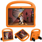 Kids Portable KickStand Tablet Case For Amazon Fire HD 8 10th Gen 2020 2018 2017