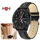 Smart Watch Heart Rate Monitor Remote Camera Call Reminder for Samsung Huawei LG call camera Featured for heart monitor rate reminder remote smart watch