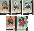 2019-20 Artifacts Copper /299 Pick Any Complete Your Set $6.0 USD on eBay