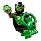 LEGO DC Super Heroes Series Minifigures 71026 Batman Miracle Superman Bat-mite