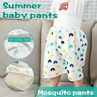 Comfy Childrens Diaper Skirt Pants Shorts 2 in 1 Waterproof and Absorbent Shorts