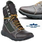 TIMBERLAND® FLYROAM TACTICAL LIMITED EDITION MEN'S BOOTS BEEF AND BROCCOLI A1NK3