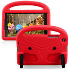 For Samsung Galaxy Tab A 8.0 2019 SM-T290 Kids Shockproof Tablet Foam Case Cover
