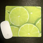 Lime   Mouse Pad   Custom Mouse Pad   Gifts   Premium Mouse Pads
