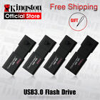 Kingston Flash pen Drive DataTraveler USB 3.0 /32,64,128 GB High speed