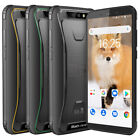 Unlocked  Blackview Bv5500 Plus Android 10 Smartphone Mobile Phone 3gb+32gb 5.5""