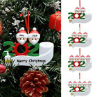 Kyпить Personalized Christmas Ornament For 2020 Christmas Hanging Ornaments Family Gift на еВаy.соm