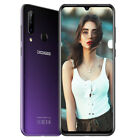 DOOGEE 4G LTE Smart Phone Android Unlocked Mobile Phones 2GB 16GB Dual SIM X60L