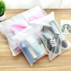 Waterproof Travel Luggage Underwear Clothes Storage Bags Packing Organizer Pouch