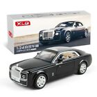 1/24 Diecasts Toy Vehicles Rolls-Royce Sweptail Car Model Car Toys For Children