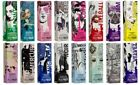 PULP RIOT Semi-Permanent DIRECT COLOR 4 OZ (NEW / CHOOSE YOURS) (NEW SHADES IN)