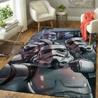 Star Wars, Darth Vader Rug