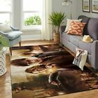 Conjurer 9 Area Rug - Floor Decor